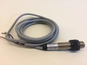 Czujnik Indukcyjny SELS PCID-2RP