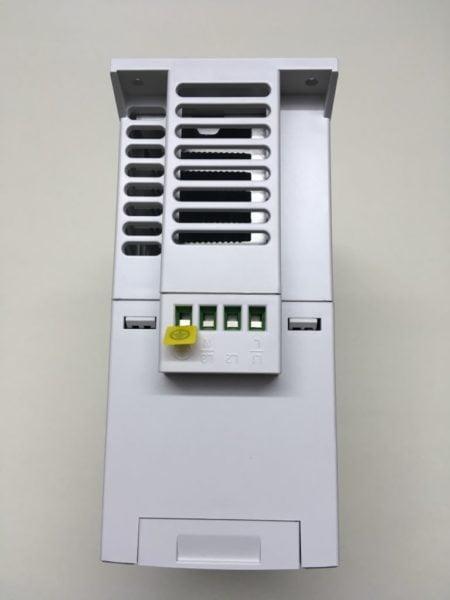 Falownik GTAKE GK500-4T1.5B (Zasilanie 3x400V, Moc 1,5kW)