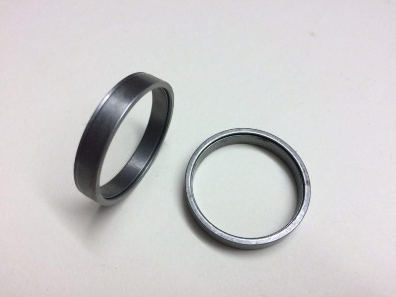 Pierścień Rozprężno-Zaciskowy CLAMPEX KTR 150 (35x40mm)