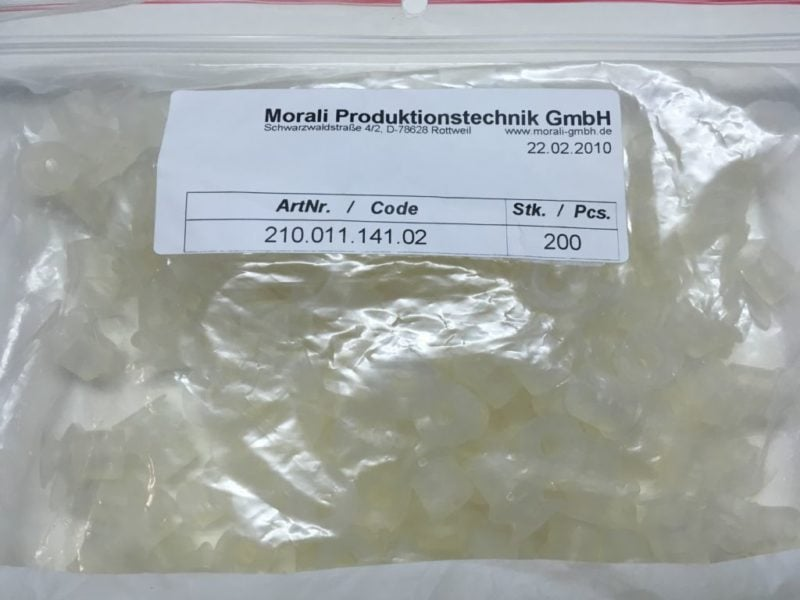 Ssawka Morali GmBH 210.011.141.02