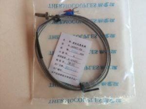 "Termopara WRNT-02 Typu ""K"" M6 L=15mm"
