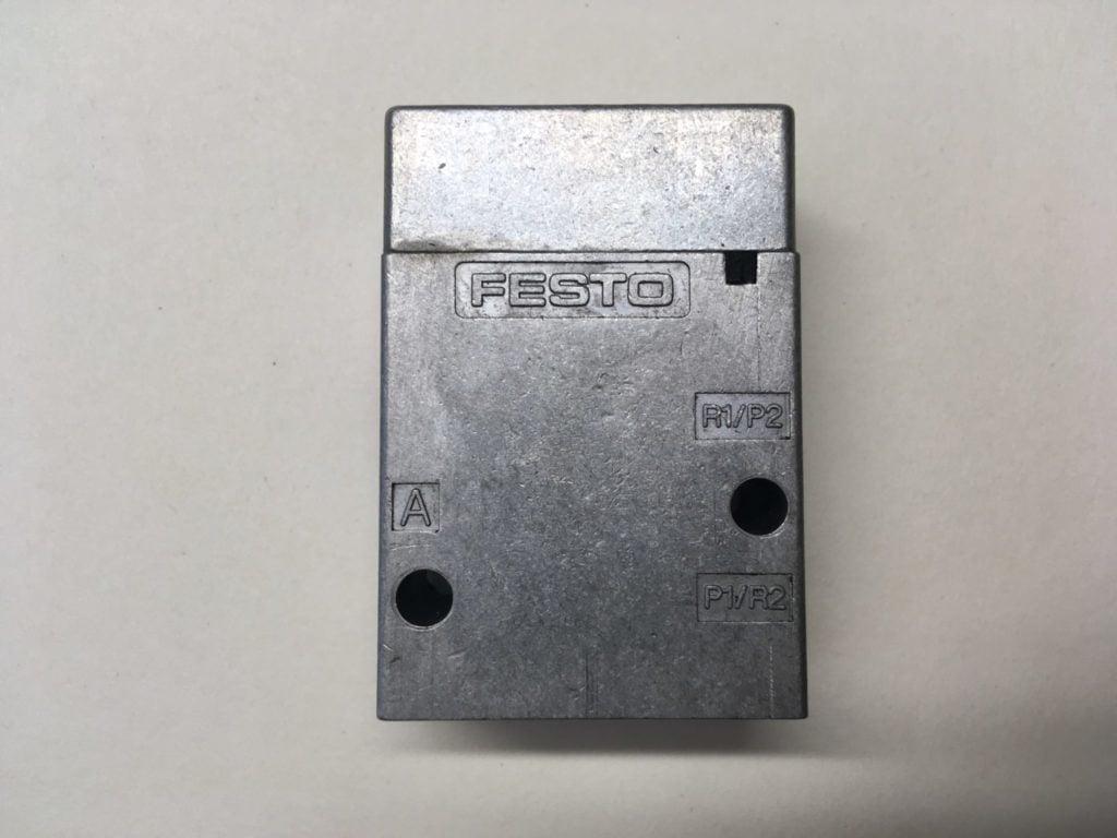 Zawór pneumatyczny FESTO VL/O-3-1/8 (7803)