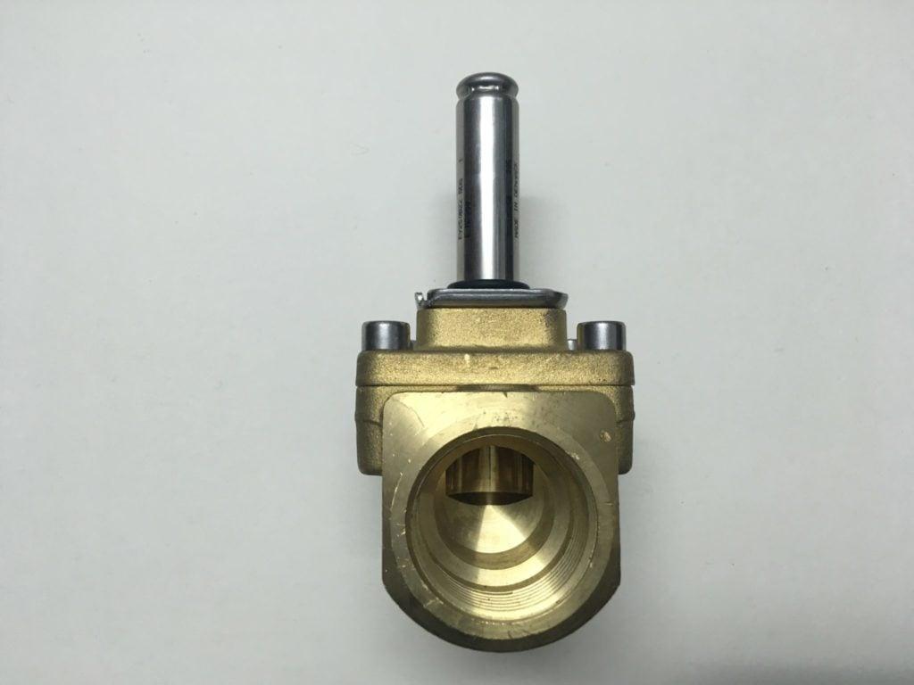 Elektrozawór DANFOSS EV250B22 NC (032U5256)