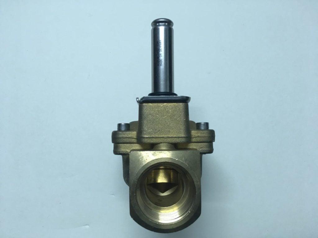 Elektrozawór DANFOSS EV220B 25B NC (032U453402)