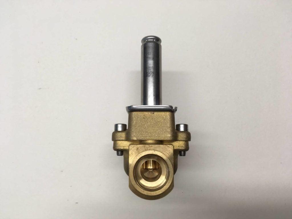 Elektrozawór DANFOSS EV220B15 (032U7115) NC