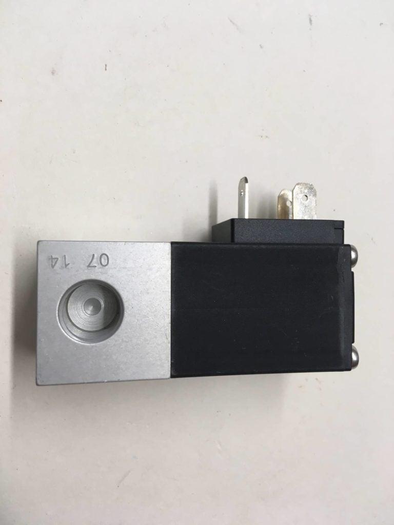 Elektrozawór HAFNER MH 211 309