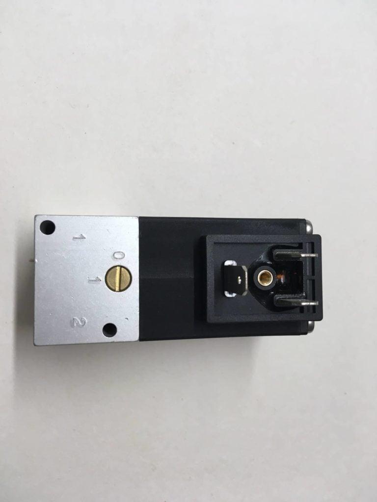 Elektrozawór HAFNER MH 311 305